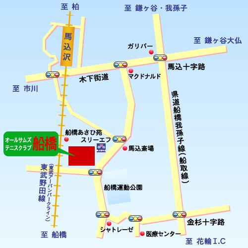 map_funabashi