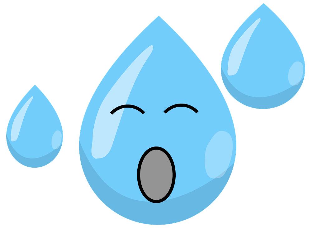 raindrops-310146_960_720